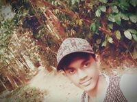 Dinesh S Roxx