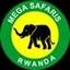 Mega Rwanda