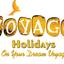 Voyago Holidays