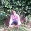 Frank Ndegwa Ndesh