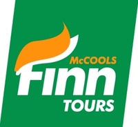 Finnmccoolstours
