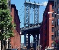 Manhattanbridge808