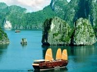 5 Day North Vietnam Holiday