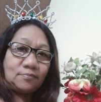 Mae Flores