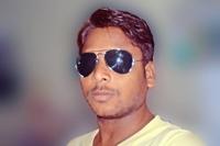 Rakesh Raut