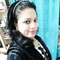 Rini Prakash