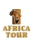 Africatour