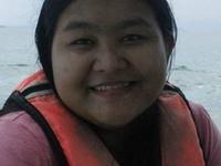 Let\'s Do Snorkling.. ^_^