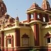 Gokul Mathura Tour Package