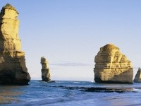 The Best of the Great Ocean Road - Tour from Melbourne