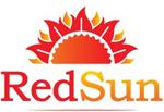 RedSun Tours