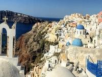 20 % Off Santorini Private Day Tours