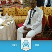 Ben Cheikh Ahmed