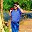 Rahul Rathore