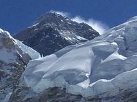 Rob Everest Photos 033