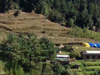 Sivapuri Pic 3