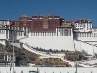 Windows Of Tibet Tour 04 Days9 10