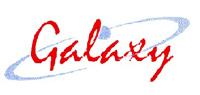 Galaxytoursgroup
