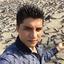 Rajan Bhandari