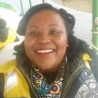 Martha Nansamba