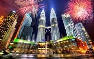 Special Malaysia Tour Fotos