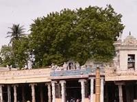 Madurai Rameswarm Kanyakumari Kovalam Trivandram