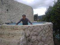 Ryan Nunez Dela Cruz
