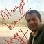 Er Uttam Kumar
