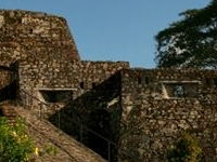 El Castillo Fortaleza _2