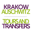 Krakow Auschwitz Tours