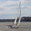 Stern Quarter Sailing Edited 1