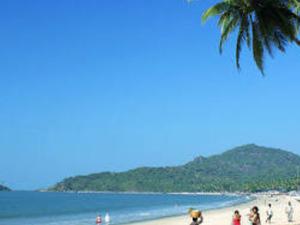Superb Goa Fotos