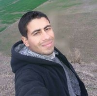 Asif Amiri