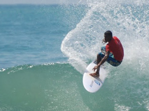 March Offer Colombo & Bentota Beach Tour Photos