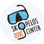 Skopelos Diving