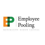 Employee Pooling - Bpo Services