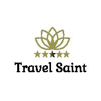 Travel Saint