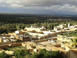 Ali Baba Village - Tiout - Taroudant Photos