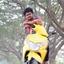 Dinesh Varma