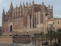 Private Shore Excursion from Port of Palma
