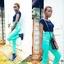 Jackline Kawera