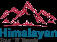 Himalayan Tour N Travel