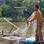 A Taste Of Battambang  3 Days