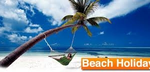 Kenya Beach Holiday Tours, Mombasa Beach and Safaris, Malindi, Lamu Beach Holiday Fotos