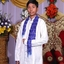 Saisuthiksh Neela