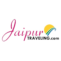 Jaipur Traveling