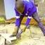 Dominic Nshimba