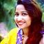 Debosmita Das