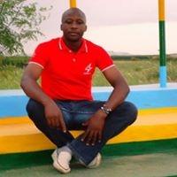 Mugisha Abdu