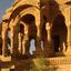 Jaisalmer 8767
